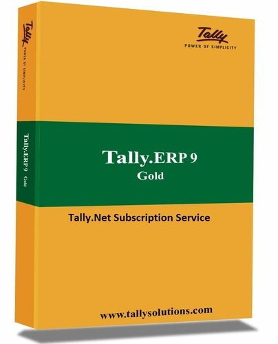 tally-erp-9-gold-tns-renewal-500x500